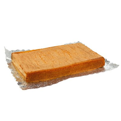 Biscuit Rectangular